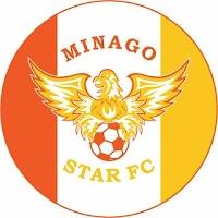 Minago Star Football Club