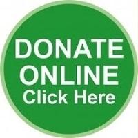 https://www.gofundme.com/f/media-for-love-and-peace-in-rural-burundi
