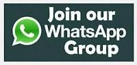 Gitaza Star Football Club's WhatsApp Group Link for Fans.